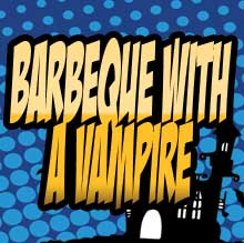 BarbequewithaVampire